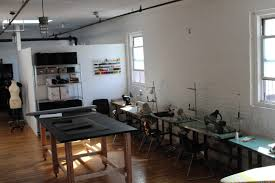 studio designers u2013 modern house