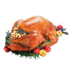 turkey dinner foodland