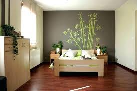 couleur de peinture pour une chambre couleur peinture pour chambre petit garcon nekino couleur de
