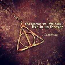 wallpaper whatsapp harry potter 30 most popular harry potter quotes sayingimages com