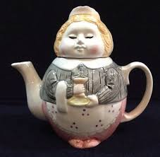 400 best fitz floyd teapots images on tea pots