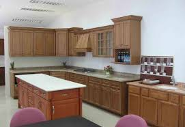 kitchen cabinets el paso groß kitchen cabinets windsor ontario delight used for sale in el