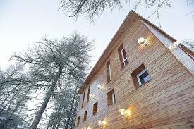 chambre d hote valberg chambre d hote valberg luxury fiche prestataire valberg the place to