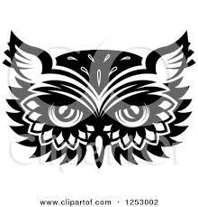 hawaiian owl tattoo designs tattoo demon photos show php id owl