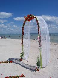 wedding arch rental jacksonville fl 37 best arches de cérémonie images on weddings