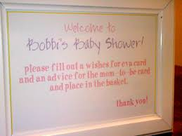 baby shower welcome sign cammi events pink and yellow baby shower