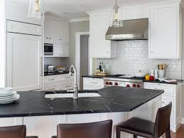 2015 nkba people u0027s pick best kitchen soapstone countertops