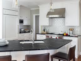 hgtv kitchen backsplash beauties 2015 nkba people u0027s pick best kitchen soapstone countertops