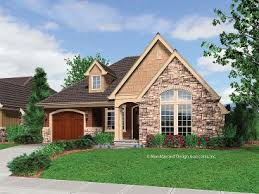 Small House Plans European Plan 034h 0068 Find Unique House Plans Home Plans And Floor