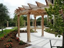 Garage Pergola Designs by 10 Best Pergolas And Arbors Images On Pinterest Arbors Houston
