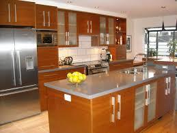 design your own kitchen island kitchen design your own kitchen kitchen island designs modern