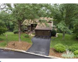 5 fox ridge road glenmoore pa 19343 mls 7006860 re max of