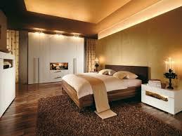 chambre marron chambre marron et vert idées de décoration capreol us