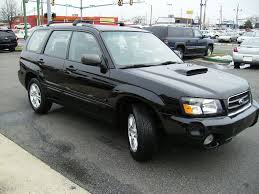 subaru forester black wtb 2003 forester xs white jet black subaru forester owners forum