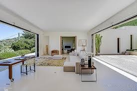 chambre d hote calvi ile rousse chambre d hotes calvi luxury chambre d hote calvi impressionnant
