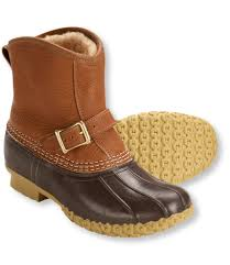 ll bean duck boots womens size 9 p now you can enjoy the same quality and performance of our