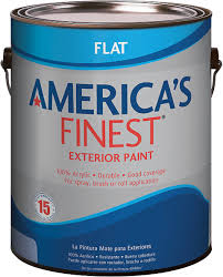 Exterior Metal Paint - america u0027s finest exterior paint glidden professional paint