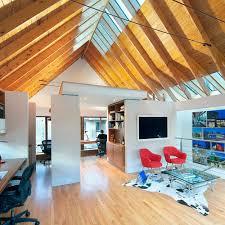 Room Above Garage by Office Above Garage Houzz