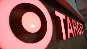 target black friday 2016 hours spokane wa target is coming to vermont kxly