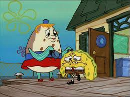 Sad Spongebob Meme - pin by beep beep lettuce on heck yeah pinterest