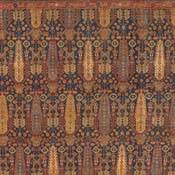 Antique Oriental Rugs For Sale Malayer Rugs Claremont Rug Company