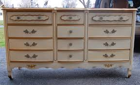 Before And Afters Clients Paint by French Provincial Bedroom Set Before U0026 After Lily Field Co
