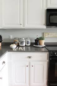 benjamin moore simply white kitchen cabinets painted kitchen cabinets with benjamin moore simply white