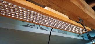 led garage lighting system diy garage lighting full size of ceiling 2ft fluorescent light