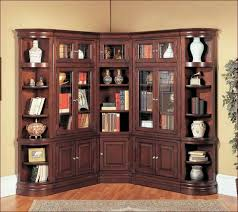mission style bookcase plans home design ideas
