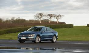car volkswagen passat drive co uk it still means business 2017 volkswagen passat review
