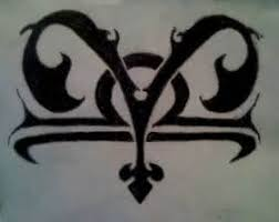 libra aries tattoo for me and my son drawings pinterest tattoo