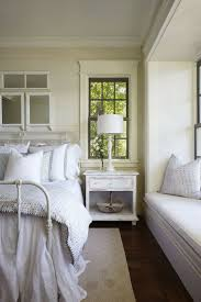 399 best bedroom interior design images on pinterest bedrooms decor de provence lake house bedroomscountry