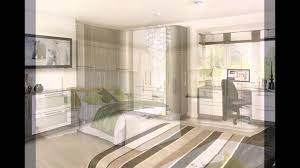 Best Fitted Bedroom Furniture Best Fitted Bedroom Furniture Ideas For Perfect Home Youtube