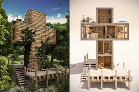 Modular Home Designs Home Design Home Design Home Design Modular House Ideas