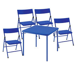 Walmart Camping Table Folding Table And Chairs Walmart Nice Folding Card Table Good