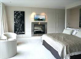 romantic bedroom paint colors ideas paint suggestions for bedroom asio club