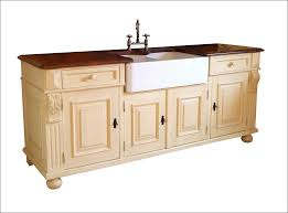 Sink Dimensions Kitchen by Kitchen Sink Base Cabinet Dimensions Yeo Lab Com