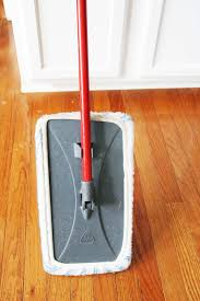 Laminate Floor Cleaning Solution Flooring Clean And Polish Wood Floors With All Natural