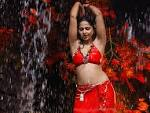 CenimaGallary: Anushka Shetty high quality Photos Wallpapers gallery