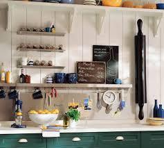 kitchen door cabinet storage wall storage furniture kitchen wall