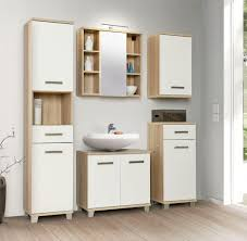 Badezimmer Design Ideen Badezimmer Komplettset Sketchl Com