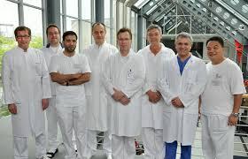Bad Oeynhausen Klinik Rat Und Tat Für Riad