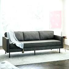 west elm leather sofa reviews west elm sofa west elm furniture sale west elm sofa west elm friends