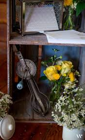 The Comforts Of Home 80 Best Rustic Country Wedding Images On Pinterest Marriage