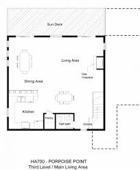 small pool house pool house plans modern guest floor small with swimming in middle