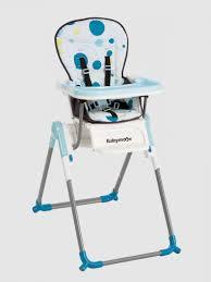 chaise haute babymoov slim 35 moderne décoration chaise haute babymoov meilleur de la galerie