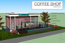 small coffee shop design coffee shop design pinterest small
