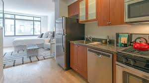 2 bedroom apartments for 600 600 washington apartments in west village 600 washington street