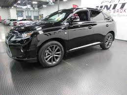 lexus rx black 2014 used lexus rx rx 350 at united auto brokers serving marietta