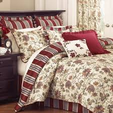 Ruffle Bed Set 25 Best Kohls Bedding Ideas On Pinterest Ruffle Bedspread Girl